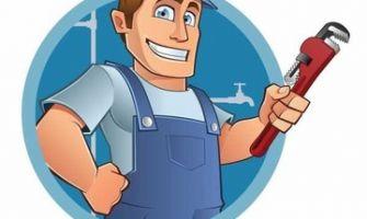 Преимущества вызова мастера для установки сантехники