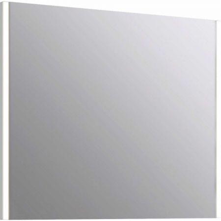Зеркало с подсветкой Манчестер SM0208 70х80х3