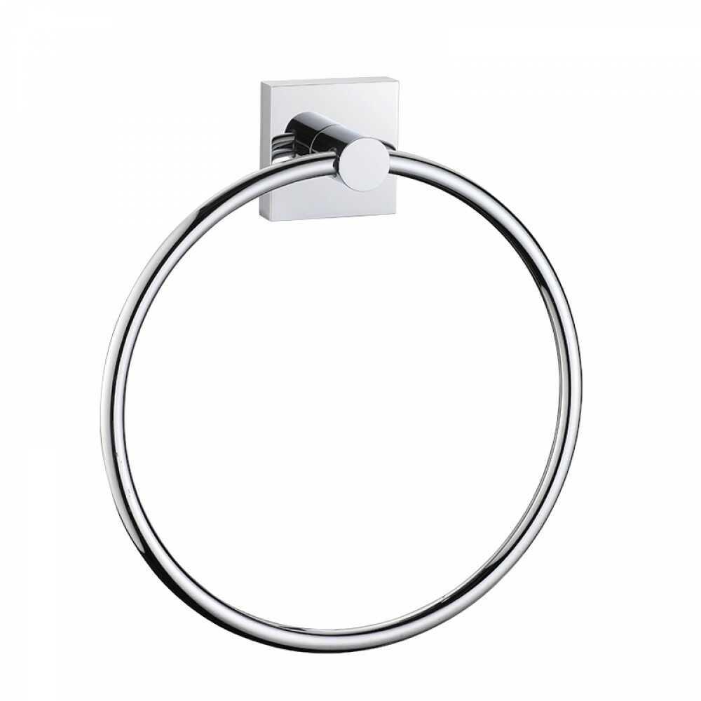 EDIFICE Полотенцедержатель кольцо EDISBO0i51