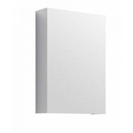 Зеркало-шкаф Аллегро МС.04.05, белый