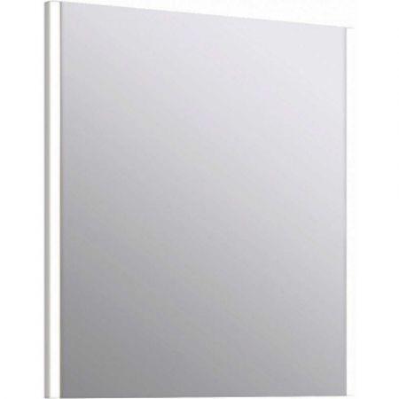 Зеркало с подсветкой FORMA SM0206 60х70