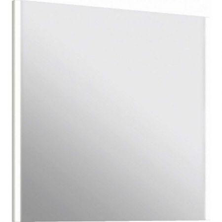 Зеркало с подсветкой Манчестер SM0207 70х70х3