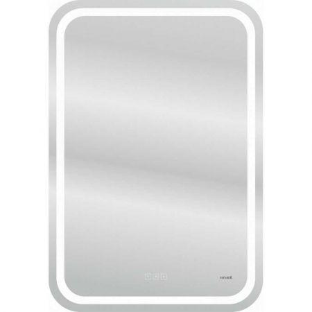 Зеркало LED 051 DESIGN PRO 55 KN-LU-LED051*55-p-Os