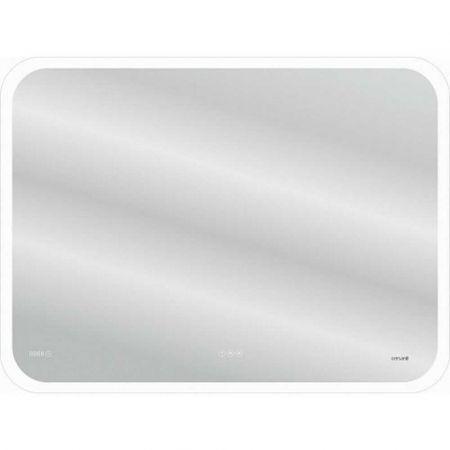 Зеркало LED 070 DESIGN PRO 100 KN-LU-LED070*100-p-Os