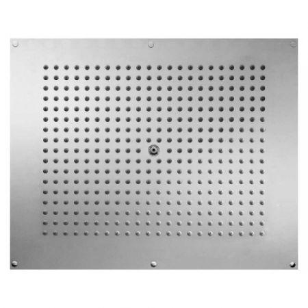 Верхний душ BOSSINI DREAM FLAT H38391.030 570х470 мм