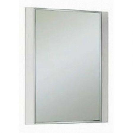 Зеркало АРИЯ-50 1401-2 без полки 500x858x21 1A140102AA010