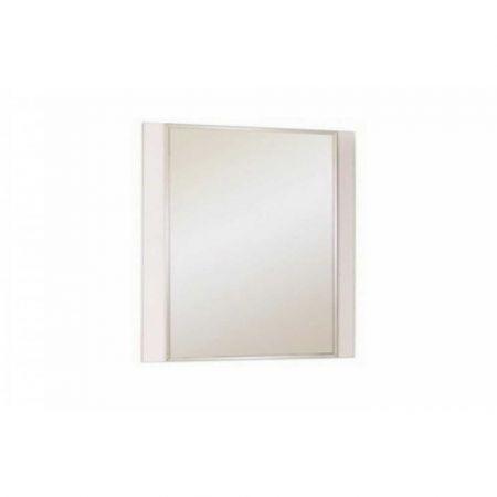 Зеркало АРИЯ-80 1419-2 858x800x21 1A141902AA010