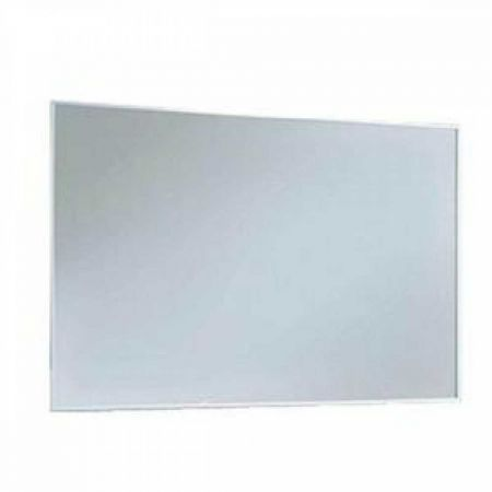 Зеркало БРУК 120 800х1200х20 1A200402BC010 (без светильника)