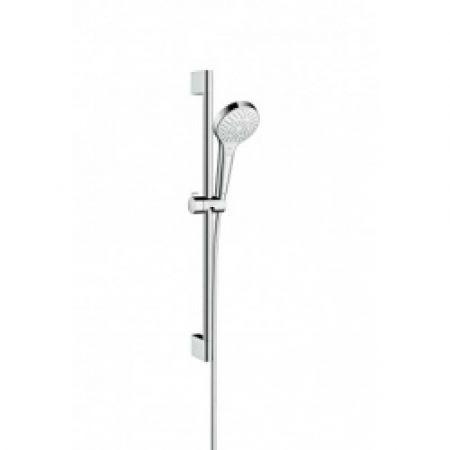 Душевой гарнитур HG CROMA Select S 100 Multi/UC 65 см 26560400
