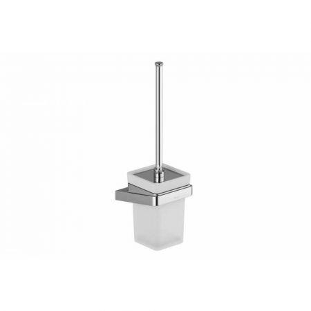 10° Держатель для туалетной щётки (стекло) TD 410.00 X07P330