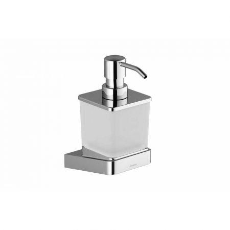 10° Дозатор для жидкого мыла (стекло) TD 231.00 X07P323