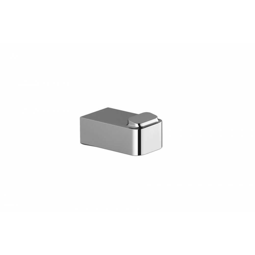 10° Крючок одинарный TD 110.00 X07P353