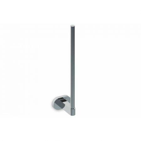Chrome Держатель для туалетной бумаги CR 420.00 X07P318