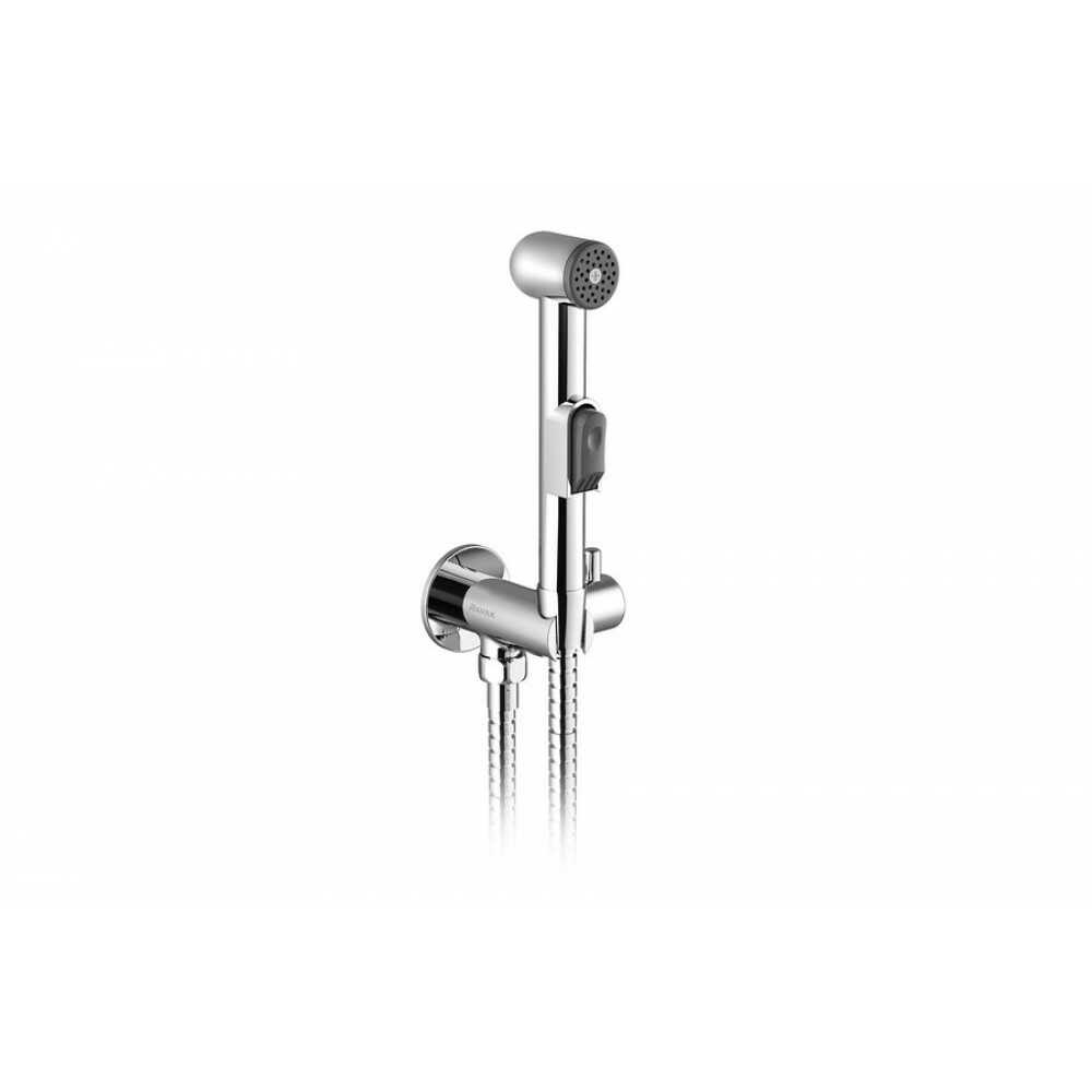 Гигиенический душ с вентилем X070077 BM 040.00