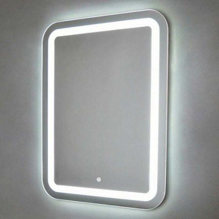 Зеркало Aquanika Future AQF5580RU22 с подсветкой 55х80