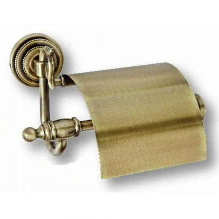 MEDICI Держатель для туалетной бумаги 10601