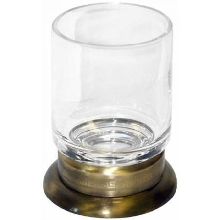 MEDICI Настольный стакан 10612