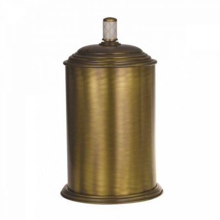 MURANO Ведро металл 10907 бронза