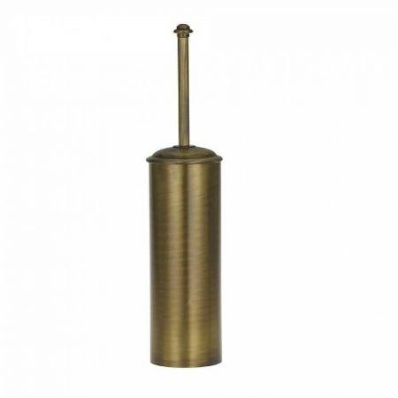 MURANO Ершик напольный (металл) 10908 бронза