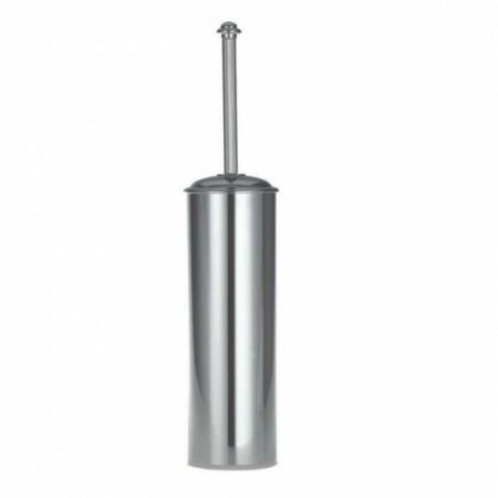 MURANO Ершик напольный (металл) 10908 хром