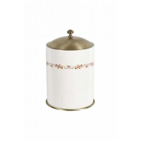 PROVANSE Ведро 10808 бронза, керамика