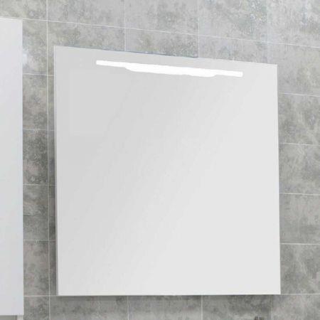 Зеркало ДАКОТА-80 1A203102DA010 АКЦИЯ