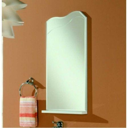 Зеркало КОЛИБРИ-45 653-2 (806х350х70) 1A065302KO01L