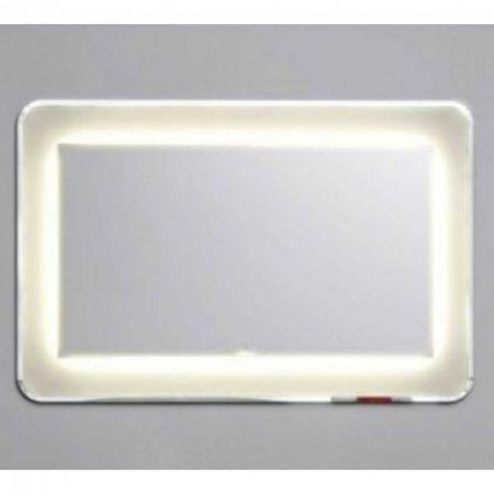 Зеркало с подсветкой Malaga Mal.02.09 70х90х4