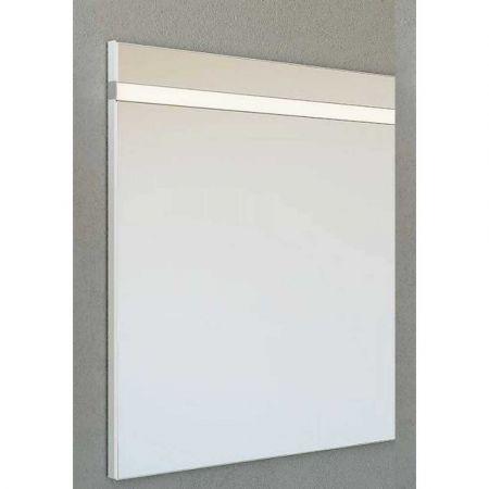 Зеркало с подсветкой MIAMI Mai.02.06 65х65х2