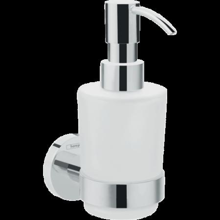 Logis Universal Дозатор 41714000 для жидкого мыла