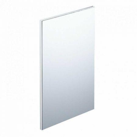 TORR Зеркало с термообогревом 40 см, TOR4000i98