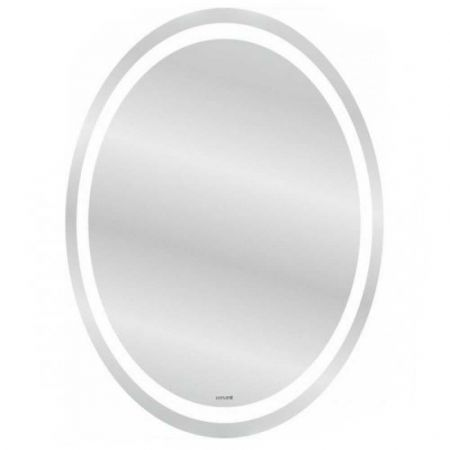 Зеркало LED 040 DESIGN 57 KN-LU-LED040*57-d-Os