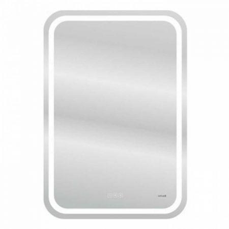 Зеркало LED 050 DESIGN PRO 55 KN-LU-LED050*55-p-Os