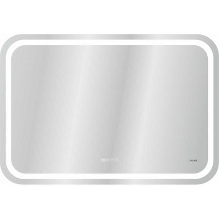 Зеркало LED 050 DESIGN PRO 80 KN-LU-LED050*80-p-Os