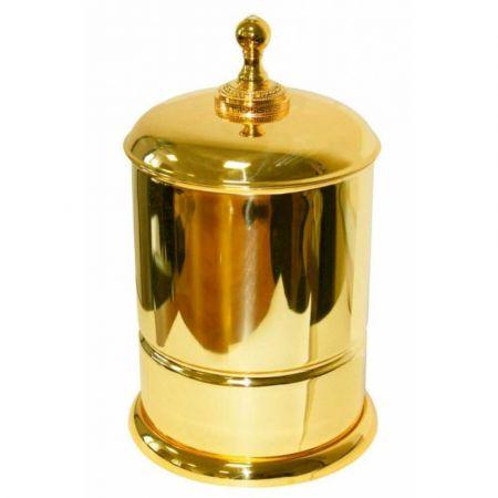 IMPERIALE Ведро (металл) 10408 золото